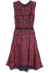 Jason Wu Dotty Dress at Kirna Zabete