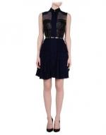 Jason Wu dress worn by Ashley on Revenge at Thecorner