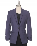 Jax blazer by Elizabeth and James at Ron Herman