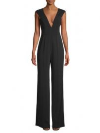 Jay Godfrey Jumpsuit at Saks Off 5th
