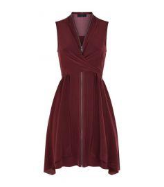 Jayda Dress at All Saints