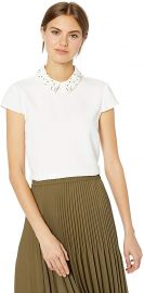 Jaylen Top by Ted Baker at Amazon