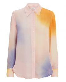 Jayne Shirt at Intermix