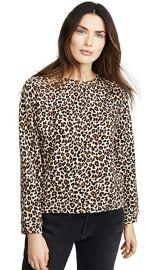 Jazz Sweatshirt at Shopbop