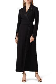 Jazzy Dress by Diane von Furstenberg at Rent The Runway