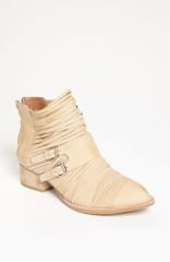 Jeffrey Campbell Isley Ankle Boot at Nordstrom