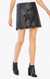 Jenhifer Skirt at Bcbg