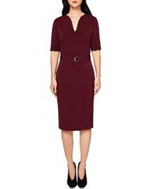 Jesabil Dress  Ted Baker at Bloomingdales