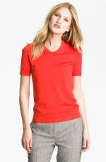 Jess Days Kate Spade sweater at Nordstrom