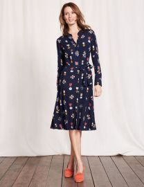 Jessica Dress at Boden