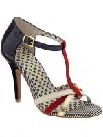 Jessica Simpson Praline sandals at Piperlime