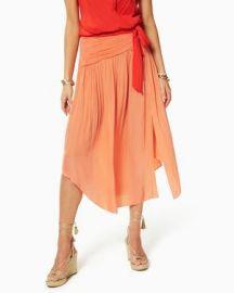 Jessy Skirt at Ramy Brook