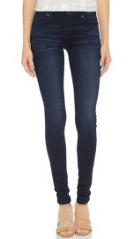 Joeand039s Jeans Flawless Mid Rise Icon Skinny Jeans at Shopbop