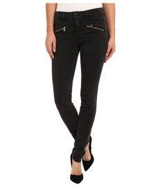 Joes Jeans In Line Zip Skinny in Brynn Brynn at 6pm