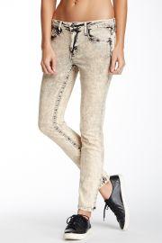 Joes Jeans Skinny Jeans at Nordstrom Rack