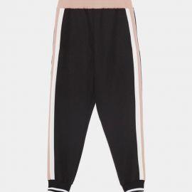 Jogging Pants with Side Stripe at Zara