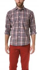 John T Shirt by Billy Reid at East Dane