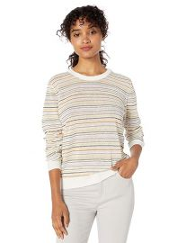 Joie Ade Sweater at Amazon