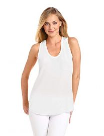 Joie Alicia Tank at Amazon