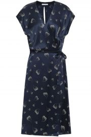 Joie Bethwyn Dress at The Outnet