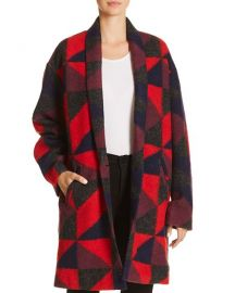 Joie Halona Coat at Bloomingdales