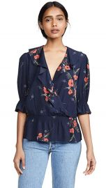 Joie Ottaline Top at Amazon