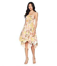 Joie Phara Dress at Amazon