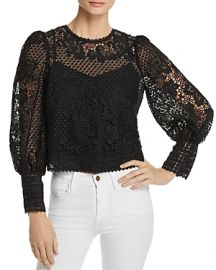 Joie Rodia Top at Bloomingdales