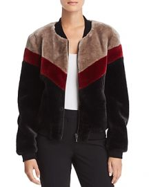 Joie Vesna Jacket at Bloomingdales