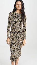 Joie Aja Dress at Shopbop