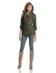 Joie Barker Jacket at Amazon