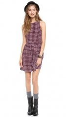 Joie Bernadine Dress at Shopbop