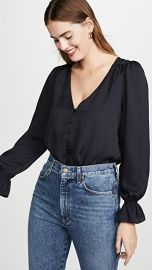 Joie Bolona Top at Shopbop