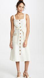 Joie Bourey Dress at Shopbop