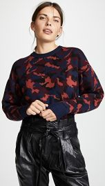 Joie Brycen Sweater at Shopbop