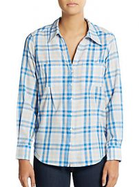 Joie Cartel Shirt at Saks Off 5th