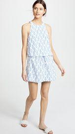 Joie Diega Dress at Shopbop