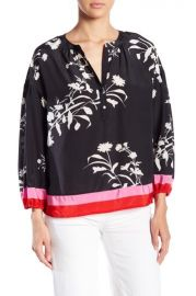 Joie Eilga Top at Nordstrom Rack