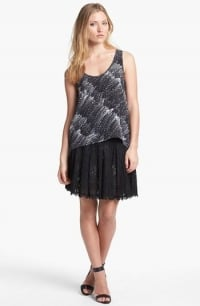 Joie Fiala Tank at Nordstrom