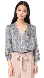 Joie Frazier Top at Shopbop