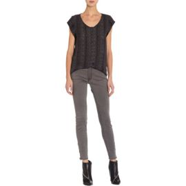 Joie Iva Top at Barneys