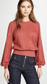 Joie Jaeda Sweater at Shopbop