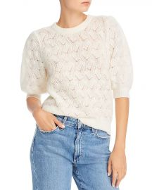Joie Jenise Sweater at Bloomingdales