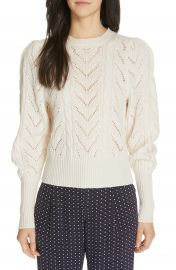 Joie Leti Sweater   Nordstrom at Nordstrom