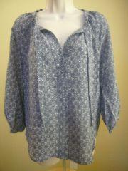 Joie Madera Blouse at eBay