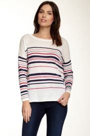 Joie Maine Pullover at Nordstrom Rack