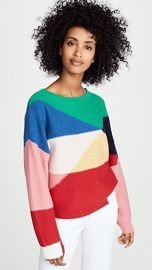 Joie Megu Sweater at Shopbop