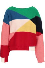 Joie Megu Sweater at The Outnet