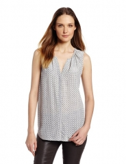Joie Melisana Blouse at Amazon