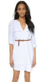 Joie Rathana C Dress at Shopbop